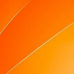 [BETA CAVI] Cabos de proteção anti-roedores com aço inoxidável de metal AISI 304