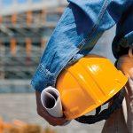 Confiança da construção sobe 1,4 ponto em abril