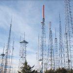 RFS BROADCAST – Tecnologia de ponta a ponta para transmissões digitais