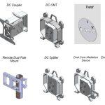 Produtos para links de microondas – CERAGON