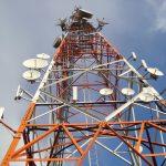 Ainda não transmite o sinal digital? A Ficael tem a solução!