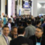 Ficael estará presente no maior evento de tecnologia e conteúdo da América Latina