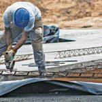 Confiança da construção no Brasil tem 4ª alta seguida em setembro, diz FGV