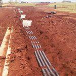 Eletropaulo vai investir R$ 30 milhões em rede subterrânea de energia