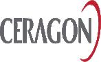 Ceragon