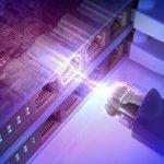 Rede de cobre puxa a banda larga fixa no Brasil