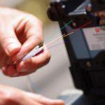 4 perguntas frequentes sobre infraestrutura com fibra óptica