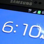 4G já responde por quase metade do mercado de telefonia móvel