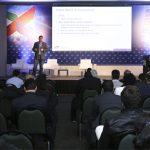 Revolução na forma de arquivar imagens será tema de painel no Congresso SET EXPO