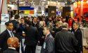 SET EXPO debate cenários da futura conexão 5G