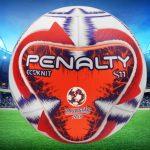 Campeonato Paulista de 2019 terá bola ecológica