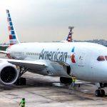 Embraer assina acordo com a American Airlines de pedido firme para 15 jatos