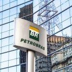 Plano de parcerias e desinvestimentos da Petrobras soma US$ 8,3 bi até o momento