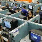 Setor de serviços inicia 4º tri com crescimento abaixo do esperado em outubro