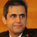 5G no Brasil terá poucas operadoras ou velocidade capada, diz Anatel