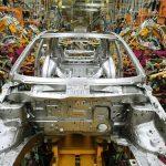 Índice de evolução da produção cai para 48,3 pontos em novembro, diz CNI