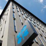 Opep e Rússia concordam em cortar produção de petróleo apesar de pressão de Trump