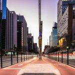 São Paulo chega aos 465 anos mais voltada para o cidadão
