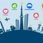 IoT faz diferença no futuro da construção civil