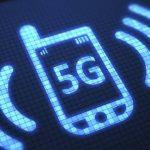 O que as operadoras precisam para ativar com sucesso o 5G