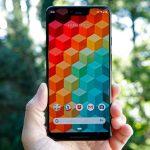 Android Q vai facilitar para operadoras bloquearem smartphones