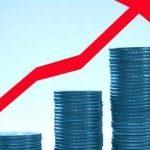 Economia do Brasil perde força no 4º tri mas termina 2018 com alta de 1,15%, mostra BC