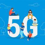 Leilão de frequências de 5G é marcado pela Anatel para março de 2020