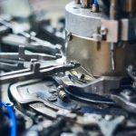 Faturamento da indústria de máquinas cresce 15,8% em fevereiro, diz Abimaq