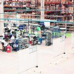 Avanços tecnológicos na indústria estimulam segmento de nobreaks