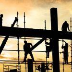 Construção e infraestrutura precisam abrir a mente para o ecossistema de inovação