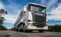 3M apoia projeto sobre segurança para caminhoneiros do Brasil
