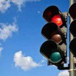 Fibra ótica pode dar mais precisão na sincronização de semáforos
