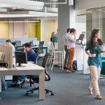 Governo abre consulta pública para criar Marco Legal das Startups