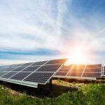 Geração de energia solar deve arrecadar R$ 25 bi até 2027