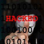 Hackers acessaram dados sensíveis de operadoras de celular por 7 anos