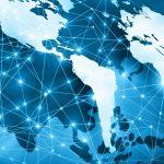 Link ISP 2019 – Tudo que você precisa saber