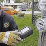 Saiba como os medidores inteligentes estão criando uma nova era para o setor de energia