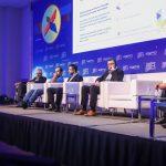 Inteligência Artificial muda experiência na produção e transmissão de esportes