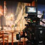Painel discute a adoção de novas tecnologias de vídeo no mercado de operadoras competitivas