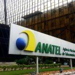 Anatel acaba com taxa de R$ 200 para homologação de importados