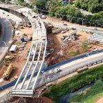 Camargo Corrêa coloca projetos de infraestrutura no smartphone em iniciativa de digitalização