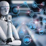 Embratel lança solução de robôs para automatizar processos repetitivos