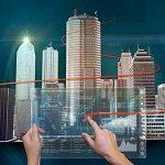 Quatro em cada dez prédios inteligentes viram alvo de ciberataques