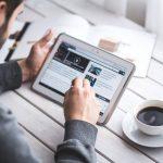 Mitos e verdades sobre Internet das Coisas e 5G