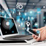 Digitalização amplia produtividade de pequenas empresas em 22%