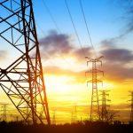 Saiba porque a eficiência energética é importante na geração de energia