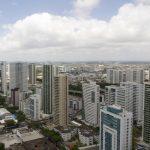 Construção civil deve fechar 2020 com saldo positivo em Pernambuco