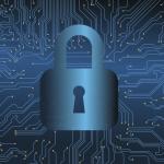 Medidas de segurança para infraestrutura de telecom no Reino Unido limitam atuação de chineses