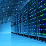Conheça as 10 tendências que vão pautar a instalação de data centers até 2025