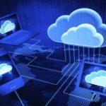 Universidade lança MBA voltado a IoT, Machine Learning e outros temas da Inteligência Artificial